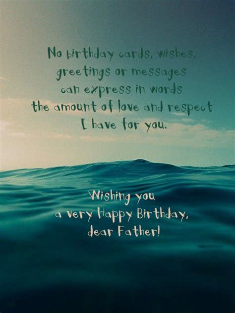 birthday cards wishes   messages