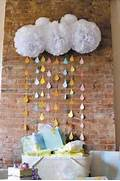 22 Cute Low Cost DIY Decorating Ideas For Baby Shower Party The Adored Home Bridal Shower Ideas Pics Photos The Best Bridal Shower Party Ideas For Your 40 Best Bridal Shower Ideas Fun Themes Food And