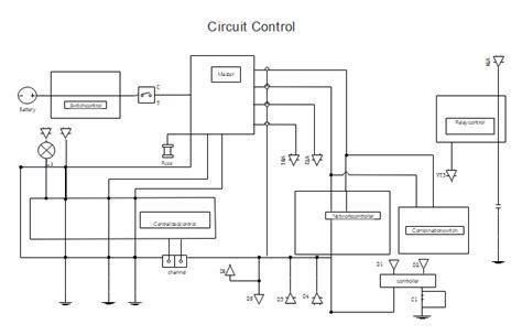 wiring diagram software draw wiring diagrams  built