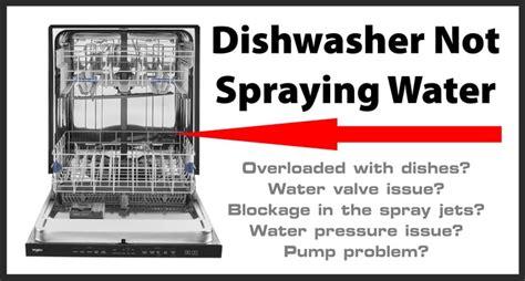 ge monogram dishwasher troubleshooting monogram design