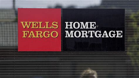 Well Fargo Home Mortgage by Fargo Mortgage Customer Service Complaints