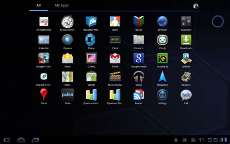 apps android 3 ways to hide apps on android app drawer
