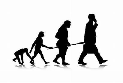 Species Human Different There Homo Wonderopolis Future