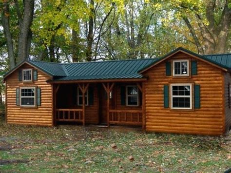 amish cabin company prices amish cabin company prices trophy log cabins tiny