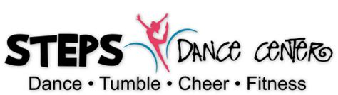Steps dance center is located at united states of america, state of illinois, dupage county, naperville. STEPS Dance Center - Home Page