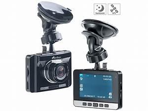 Navgear Mdv 2850 : navgear autokamera full hd dashcam mit autom nachtsicht ~ Kayakingforconservation.com Haus und Dekorationen