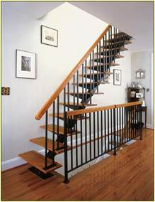 home depot bathroom tiles ideas staircase railing ideas home design ideas
