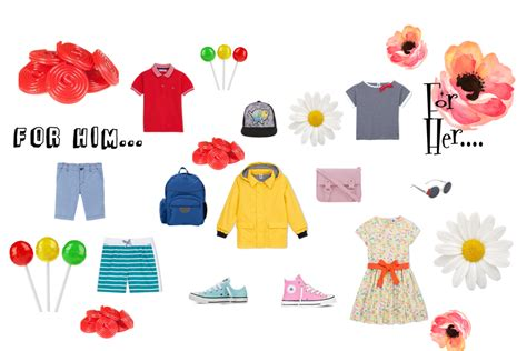 clothes  sunny weather clipart clipground