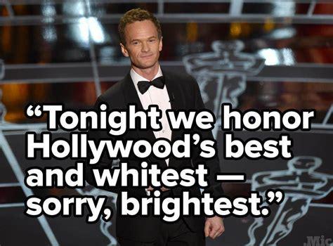 Oscars Meme - oscars so white know your meme