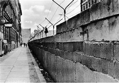 Berlin Wall Germany Today Jonathan Cold Trip
