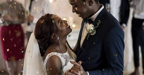 typical wedding costs in south africa lamna
