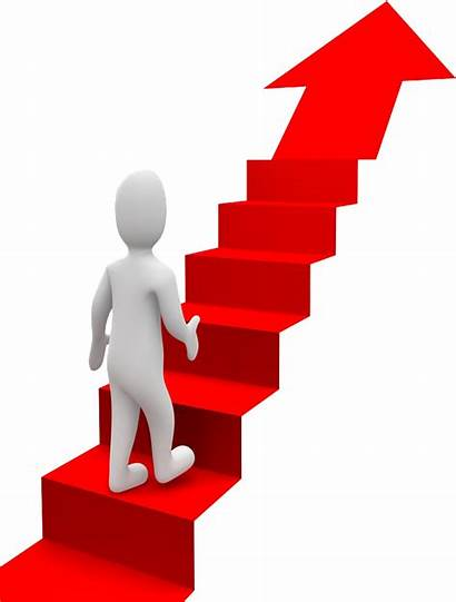 Goals Clipart Stair Goal Stairs Transparent Pinclipart