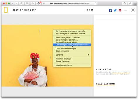 sfondi scrivania mac foto scrivania mac 28 images cambiare le icone sulla