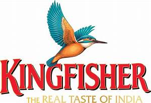 ICC Sign Champions Trophy Deal With Kingfisher Lager