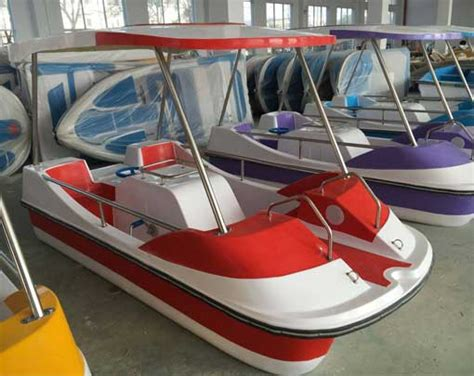Small Electric Boats For Sale by Bse 4c Types Of New Small Electric Boats Paddle Boats