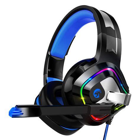 gutes headset für ps4 am besten bewertete produkte in der kategorie pc headsets de