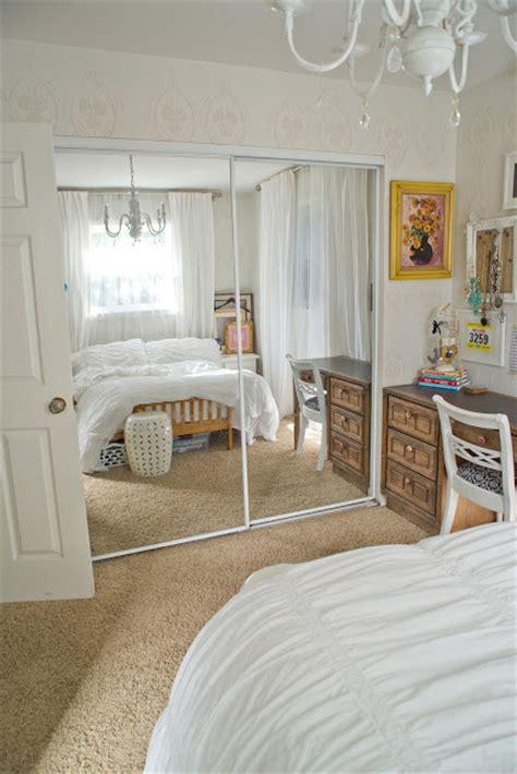 rearrange bedroom marceladickcom
