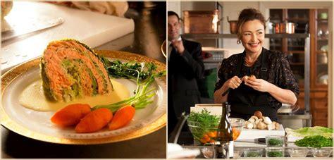 haute cuisine trailer image gallery haute cuisine