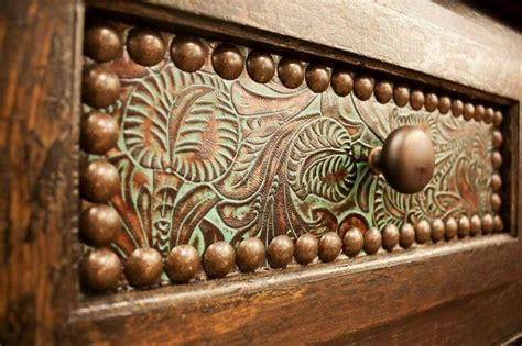 western kitchen cabinet hardware 29 best images about rustic cabinet hardware on 7030