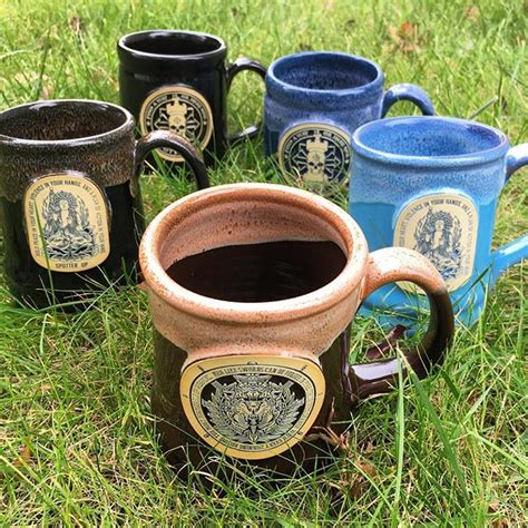 Great savings & free delivery / collection on many items. military coffee mugs • Spotter Up