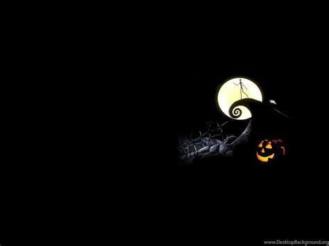Nightmare Before Background Nightmare Before Wallpapers Hd Wallpapers Cave