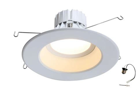 led recessed can light fixture 4 led recessed lighting fixtures halo 4 led recessed