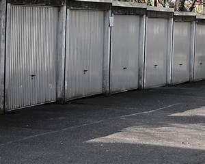notre solution pour peindre le sol en beton de son garage With peinture pour sol de garage en beton