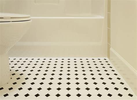 bathroom flooring ideas uk plumbworld blog what sort of flooring is best for the bathroom what sort of flooring is best