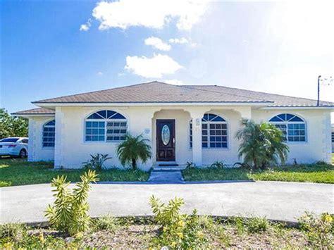 keys bahamas realty real estate homes