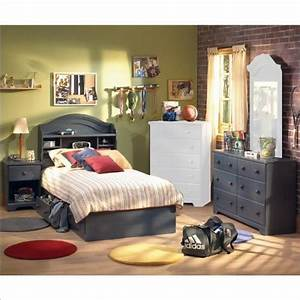 DIY Wooden Double Bed Designs With Storage Wooden PDF