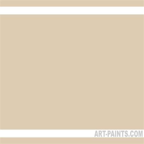 light beige industrial tough coat enamel paints s01305