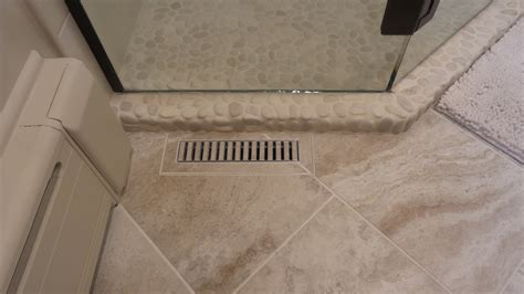 floor furnace covers images