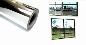 One Way Film : one way silver chrome window tint commercial dark mirror solar static film sf501 ebay ~ Frokenaadalensverden.com Haus und Dekorationen