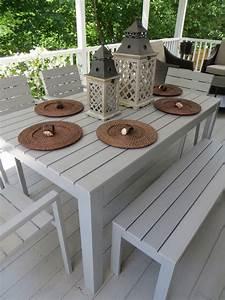 Ikea Falster Tisch : die besten 25 ikea falster ideen auf pinterest ikea tisch und st hle ikea h gsten und strand ~ Eleganceandgraceweddings.com Haus und Dekorationen