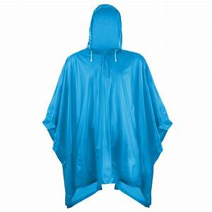 Splashmacs Unisex Adults Mens /Womens Plastic Hooded ...