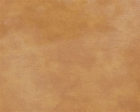 Tan Faux Leather Upholstery Fabric, Monza 1281 - Modelli ...