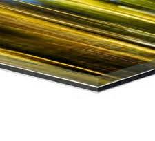 Alu Dibond Oder Acrylglas : acrylglas kaschierung acrylglasbilder ~ Orissabook.com Haus und Dekorationen