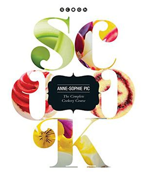 scook cuisine scook the complete cookery course book review tasting table