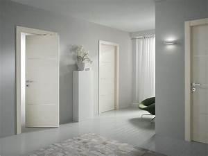 Porte interne erre effe for Internal door ideas uk