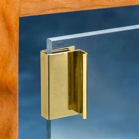 glass door pulls rockler woodworking  hardware