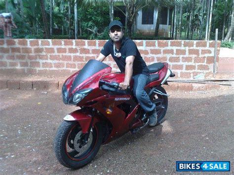 Modified Bikes For Sale In Kerala by Second Modified Bike In Kasargod 97155 5778348