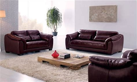 shipping european style furniture hot sale high