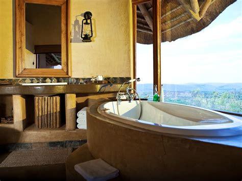 safari bathroom ideas staying at nedile lodge nedile lodge 5 luxury in