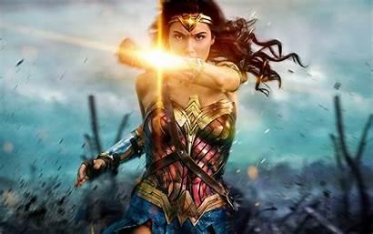 Wonder Woman 4k 8k Wallpapers 1920 1200