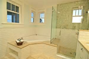 bathroom remodel ideas tile stunning shower tile layout decorating ideas gallery in bathroom craftsman design ideas