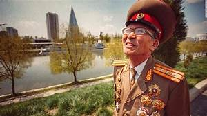 'Jaw dropping' secret tapes show North Korean leader's ...