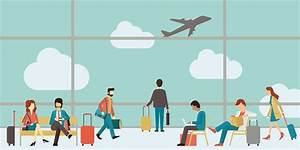 The Business of Travel – The Official Blog of the Global ...