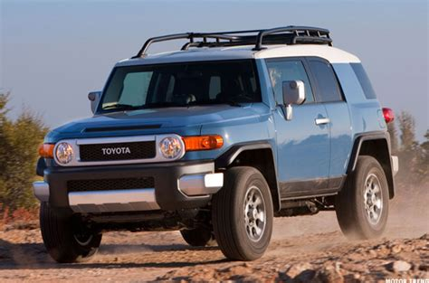 Cars That Retain Their Value The Best by 10 Cars That Retain Their Value When You Sell In Five