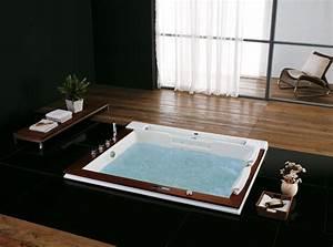 Whirlpool Badewanne Für 2 Personen : exclusiv luxus badewanne whirlwanne whirlpool u2607a mit ~ Pilothousefishingboats.com Haus und Dekorationen