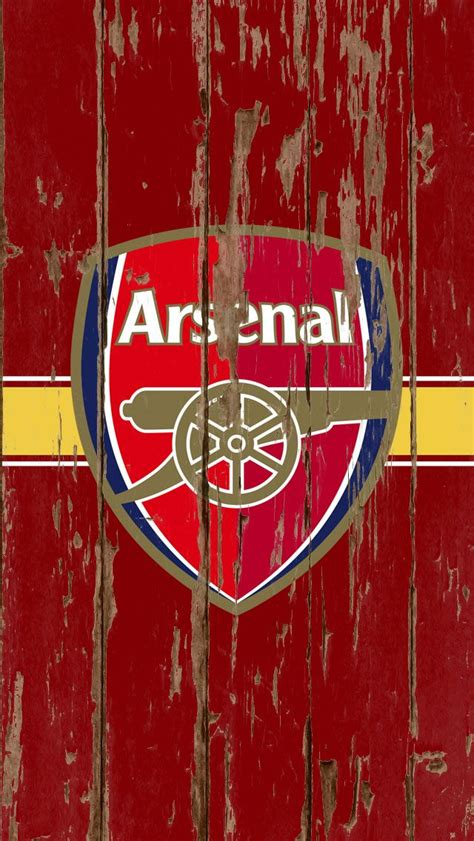 Arsenal wallpaper's main feature is download arsenal wallpaper apk latest version. #Arsenal FC #iPhoneWallpaper Find more at http ...